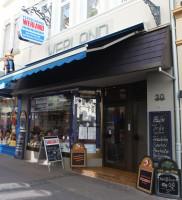 täglich frische bayerische Spezialitäten - Fleischerei Werland, Trier Nagelstr. 2